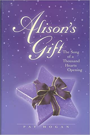 Alison's Gift: The Song of a Thousand Hearts Opening