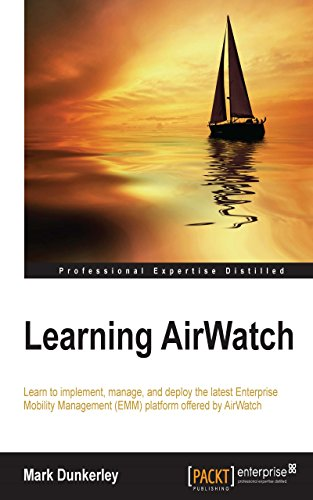 Download Learning AirWatch Pdf