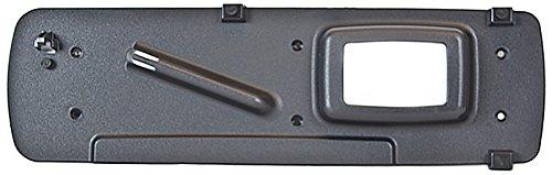 IPCW D01 Dakota/Durango Front Center Console Lid Bracket Armrest Base
