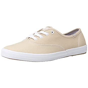 Keds Women's Original Champion Canvas Sneaker