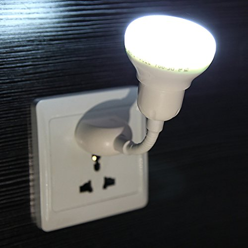 Motion Detecting Led Night Lights - 5