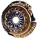 Centerforce CF360032 Centerforce I Clutch Pressure Plate