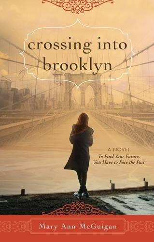 Crossing Into Brooklyn pdf epub