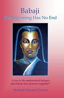 autobiography of a yogi kindle edition
