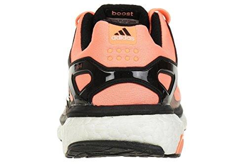 separation shoes f4388 3a261 ... Adidas B40903, Damen Laufschuhe apricotschwarz ...