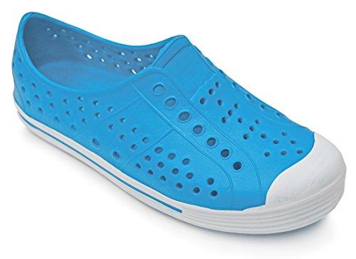 Sole Selection Girls Water Sneaker