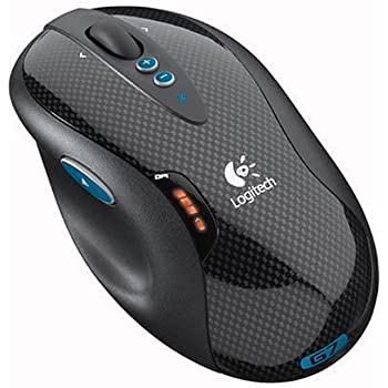 LOGITECH MX700 DRIVERS FOR WINDOWS DOWNLOAD