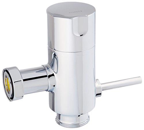 Kohler K-13518-RF-CP Manual Washdown Urinal 1.0-Gallon Per Flush Retrofit Flushometer Valve, Polished Chrome (Washdown Faucet)