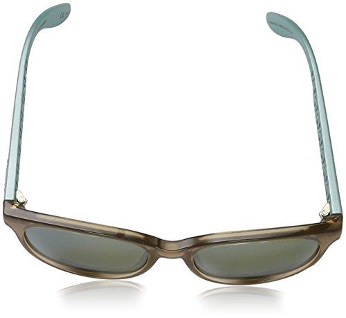 Mirror de Black Beige Blue Bei Lunettes Carrera Black Carrerino Turquoise Kaki soleil Silver Sp 12 Pour Enfants 5vy1qRa