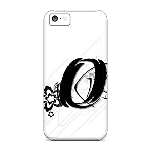 Tony Diy Cases For iphone Xee8Joz22wZ 6 4.7 inch With Design