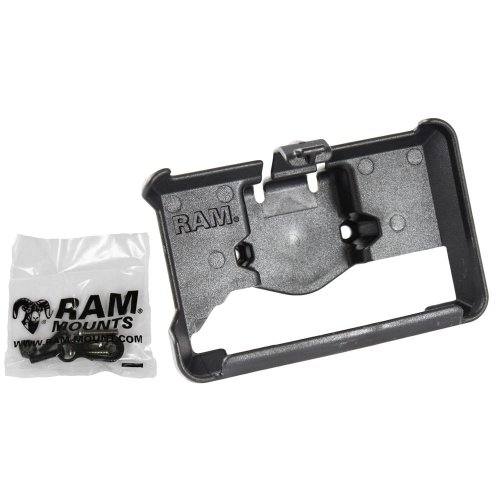 RAM Mounts Garmin Nuvi 700 Series Cradle RAM-HOL-GA26