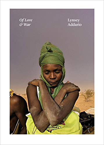 From the Pulitzer Prize-winning photojournalist and New York Times bestselling author, a stunning and personally curated selection of her work across the Middle East, South Asia, and AfricaPulitzer Prize–winning photojournalist and MacArthur Fellow L...