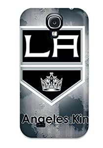 jody grady's Shop los/angeles/kings los angeles kings (45) NHL Sports & Colleges fashionable Samsung Galaxy S4 cases 8025004K165604997