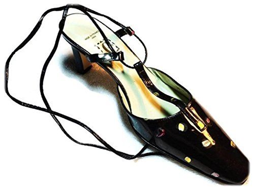 Corine France L 27 Sandal Boxed SIZE36 mhpG8GDe