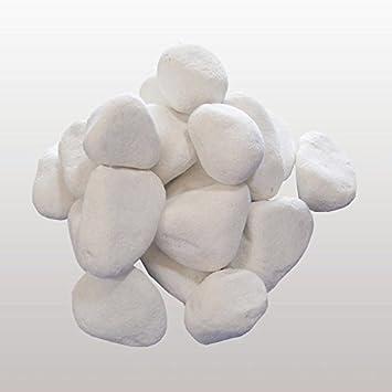 piedras decorativas para chimeneas de gel y etanol