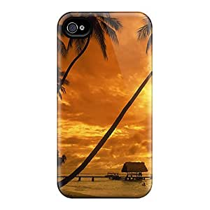 Forever Collectibleshard Snap-on Iphone 6plus Cases