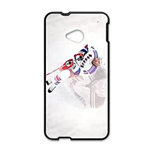 Sport Picture Hight Quality Case for HTC M7