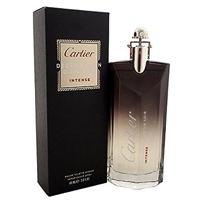 Cartier-Declaration-D-Un-Soir-Intense-Eau-De-Toilette-Spray-33-Ounce
