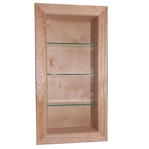 - Wood Cabinets Direct 30