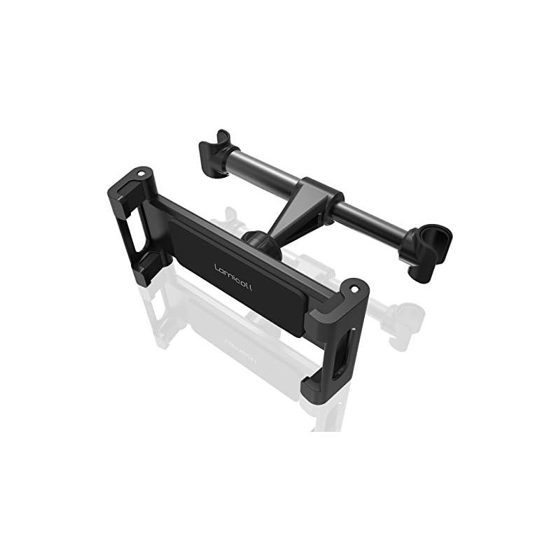 car-tablet-headrest-mount-lamicall