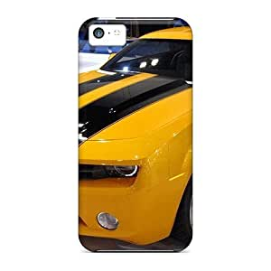 meilz aiaiExcellent Iphone 5c Cases Covers Back Skin Protector Camaro Transformersmeilz aiai