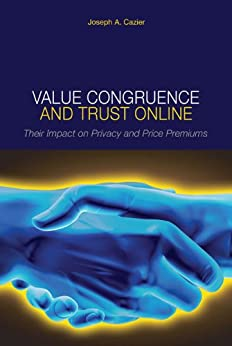 values congruence Value congruence, importance and success and in the workplace: links with well-being and burnout amongst mental health practitioners.