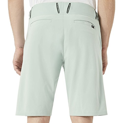 Buy oakley surf shorts