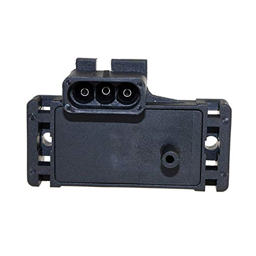 1238788 6238927 1BAR MAP Sensor Manifold Pressure For for sale  Delivered anywhere in USA