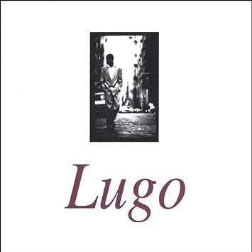 Amazon.com: Lugo: Music