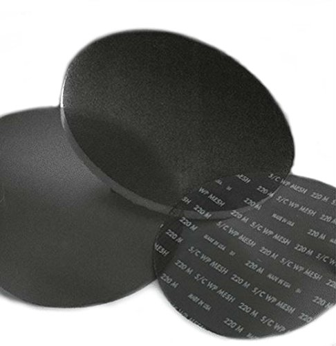 Norton 20518 Floor Sanding Screen Disc, 16