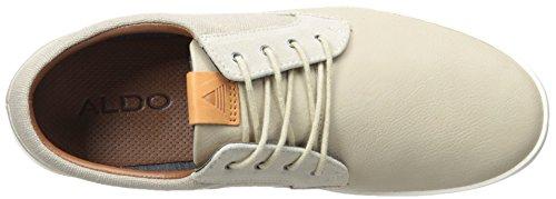 Aldo Men's Ithail Fashion Sneaker,Grey,9 D US