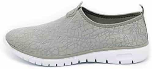 870baedf66e2 RoseFang Breathable Shoes Men Sneakers Mesh Athletic Shoes