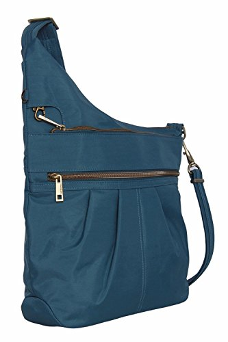 travelon-anti-theft-signature-3-compartment-crossbody-one-size-teal-exclusive-color