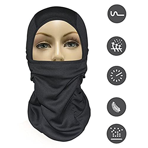 Ski Masks for Children: Amazon.com