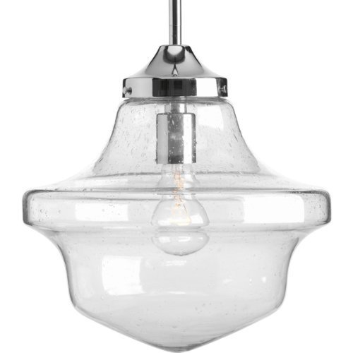 Vision Pendant Light in US - 7
