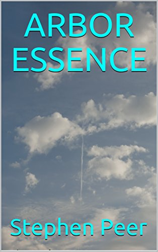 ARBOR ESSENCE (French Edition)
