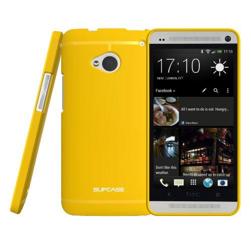 SUPCASE Premium Smartphone Protector Included