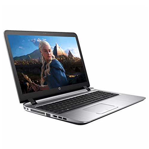 2016-High-Performance-Premium-Built-Flagship-HP-156-Inch-Laptop-AMD-A10-8700P-Processor-16GB-DDR3-RAM-1TB-HDD-AMD-RadeonTM-R6-Graphics-DVD-RW-Webcam-HDMI-Wifi-Windows-10