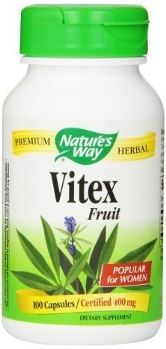natures-way-vitex-fruit-100-caps