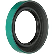 AVX Shaft Oil Seal TC 7//8x 1 3//8x 5//16 Inch Rubber Covered Double Lip