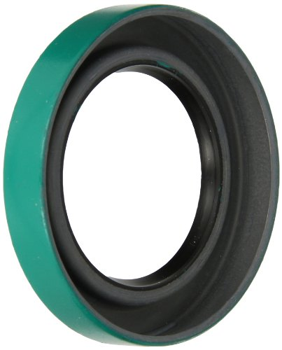 SKF 16289 LDS & Small Bore Seal, R Lip Code, HM18 Style, Inch, 1.625