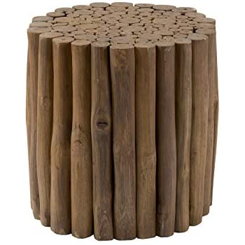 Amazon.com: Sorbus - Otomano plegable con tapa, perfecto ...