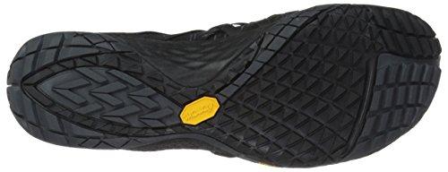 Merrell Chaussures black De Noir Fitness J77639 Homme xxn67ZT