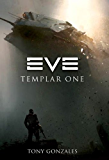 EVE: Templar One (EVE Series)