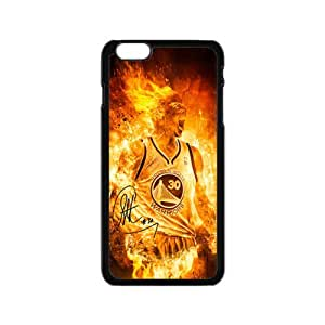 stephen curry Phone Case for iPhone 4 4s