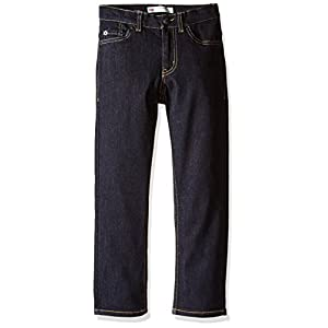 Levi's Boys' 511 Slim Fit Performance Jeans