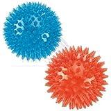 Gor Pets Balle souple grinçante 9 cm