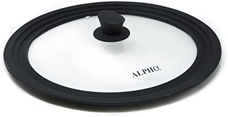 Alpha 60005 Universal Silicone Glass Graduated product image