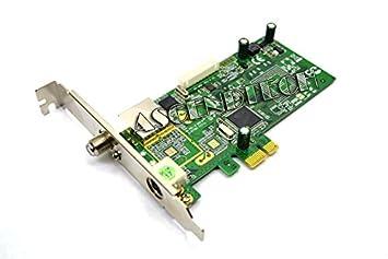Gateway Computer Series TV Tuner Driver Download