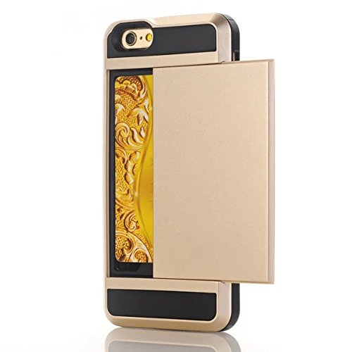 iphone-7-case-airwalks-slim-dual-layer-wallet-design-and-3-card-slot-holder-for-iphone-7-hybrid-high